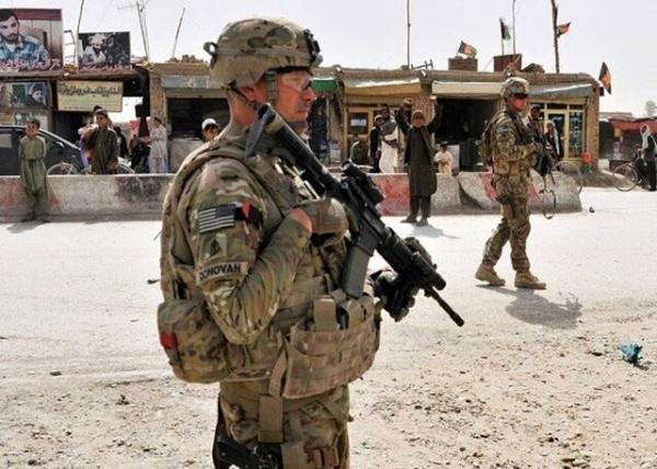 آمریکا خواستار خروج شهروندانش از افغانستان شد